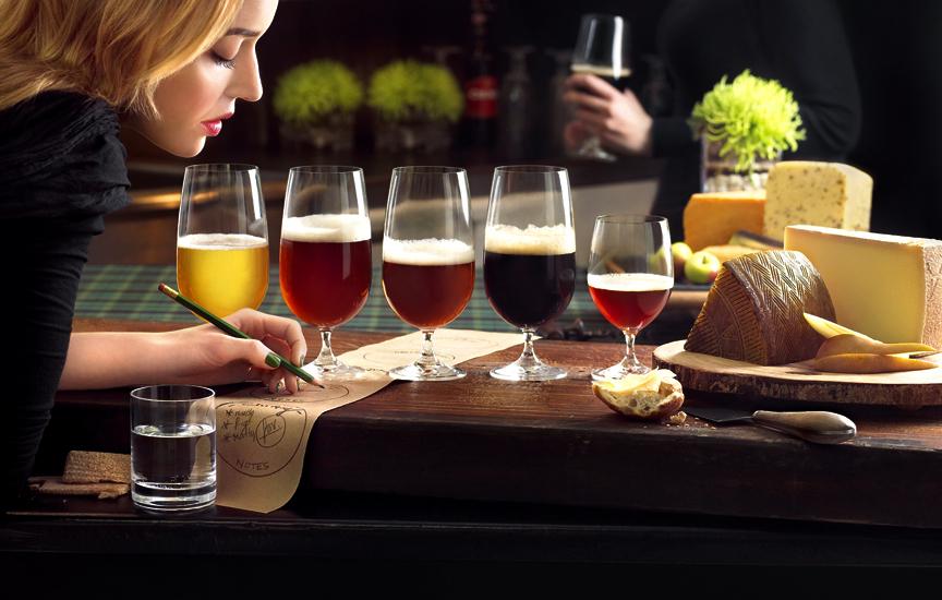 0007_beer_tasting_globe-jpg