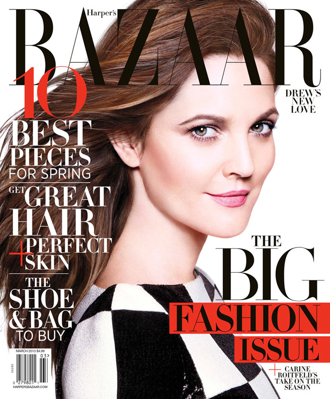 drew-barrymore-by-daniel-jackson-in-louis-vuitton-for-harpers-bazaar-web-jpg
