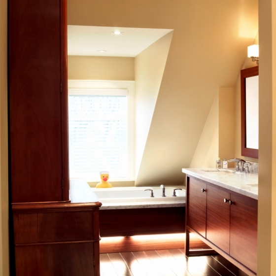 0139_6_bathroom-jpg