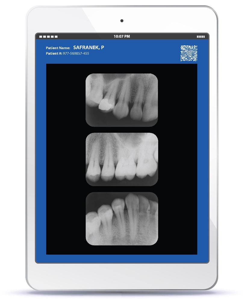 dentalscreen2-04-jpg