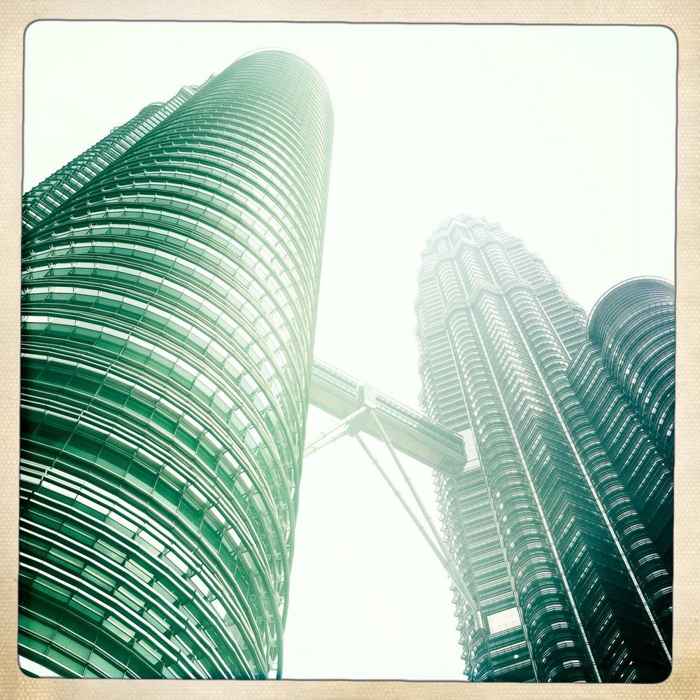 malaysia_00006-jpg