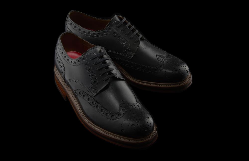 hiscox_shoes_v3-jpg