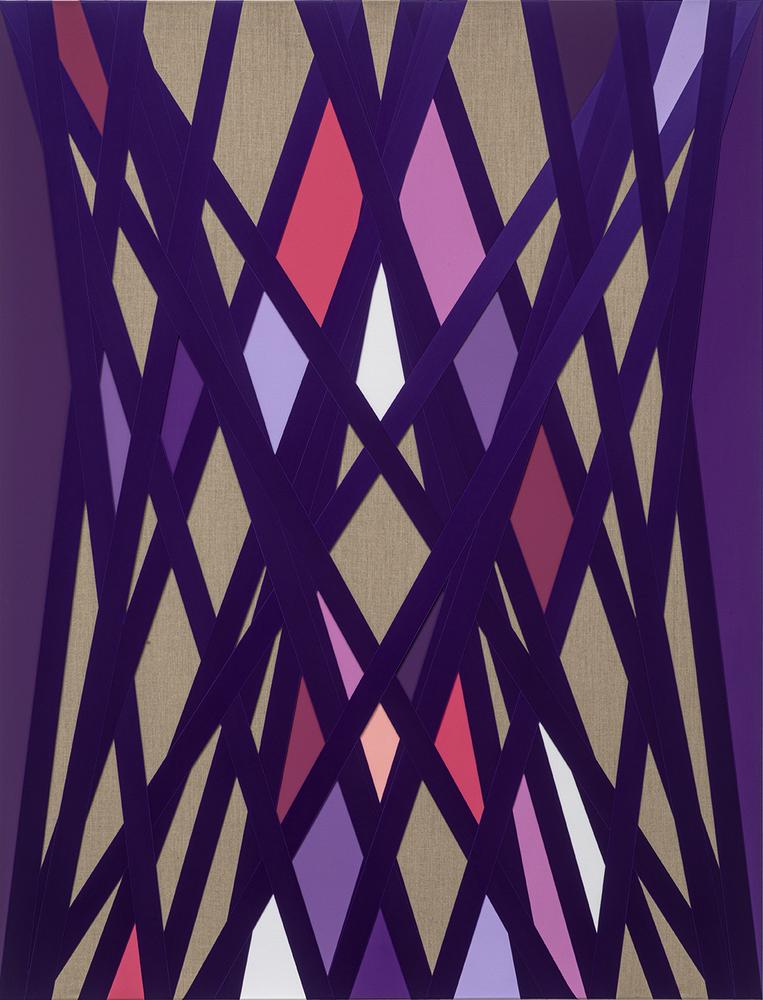 supertightcrop72-jpg