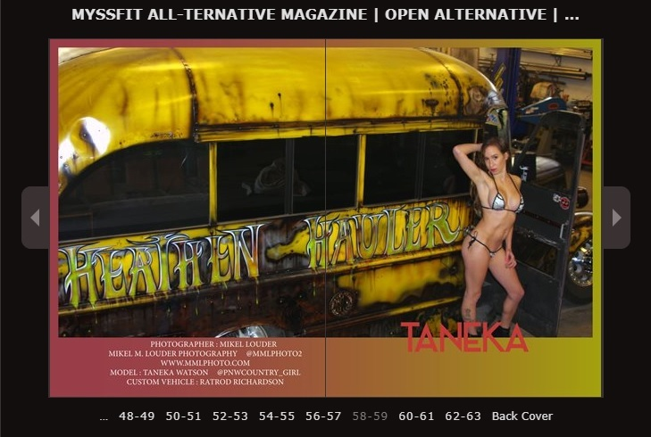 taneka-heathen_hauler-march-myssfitmag-58-59-jpg