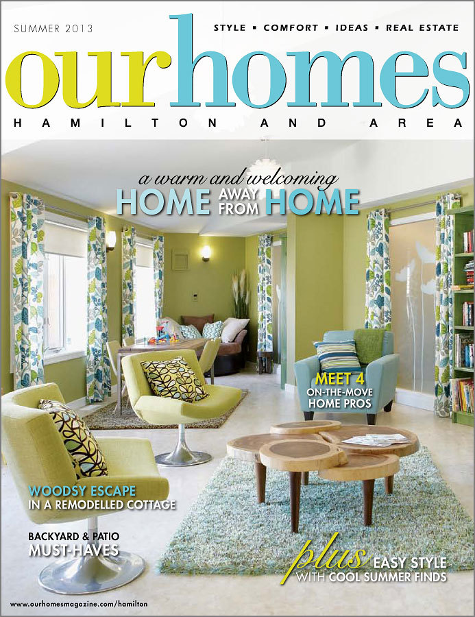 ronald-mcdonald-house-hamilton-cover-jpg