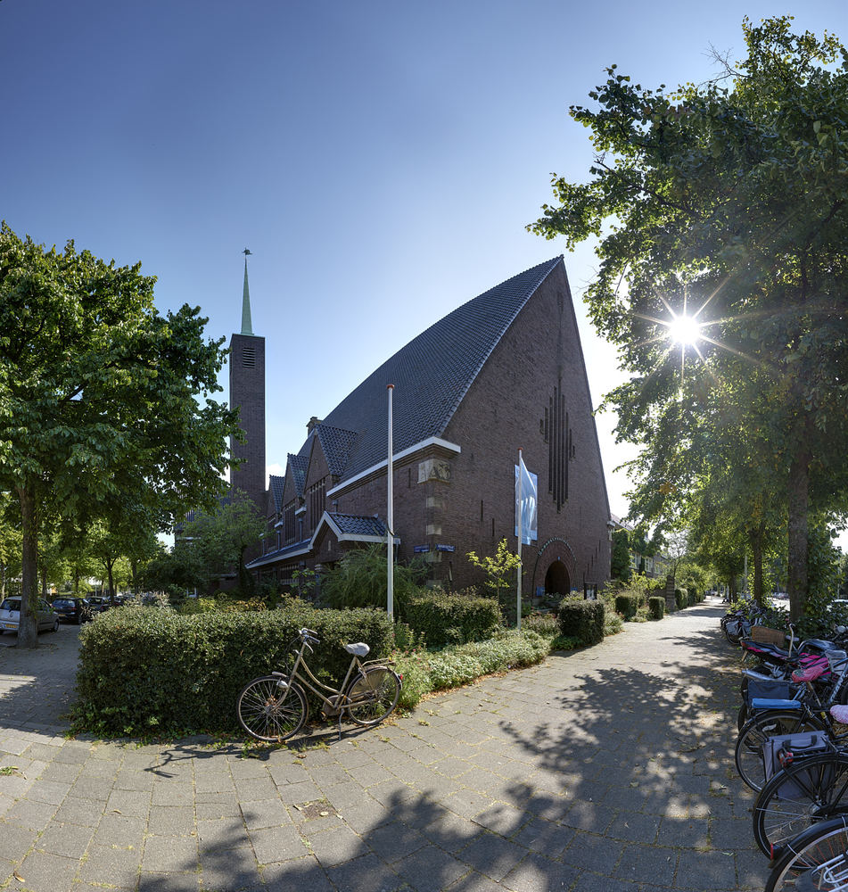 nieuwekerkvrijburg-jpg