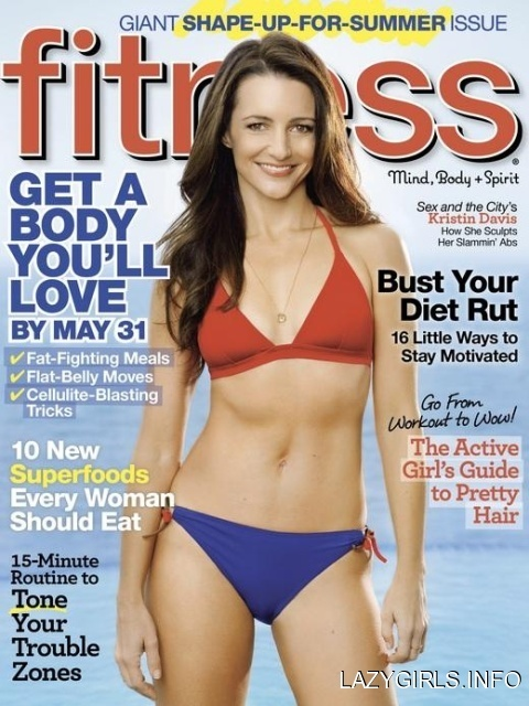 kristin_davis_fitness_cover_it929yc-sized-jpg