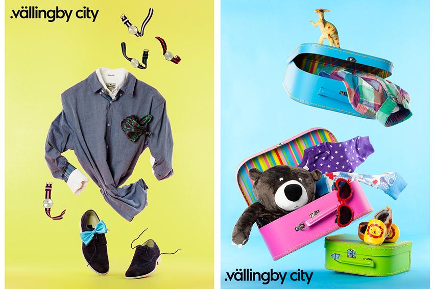 vallingbycity-spring-1-jpg