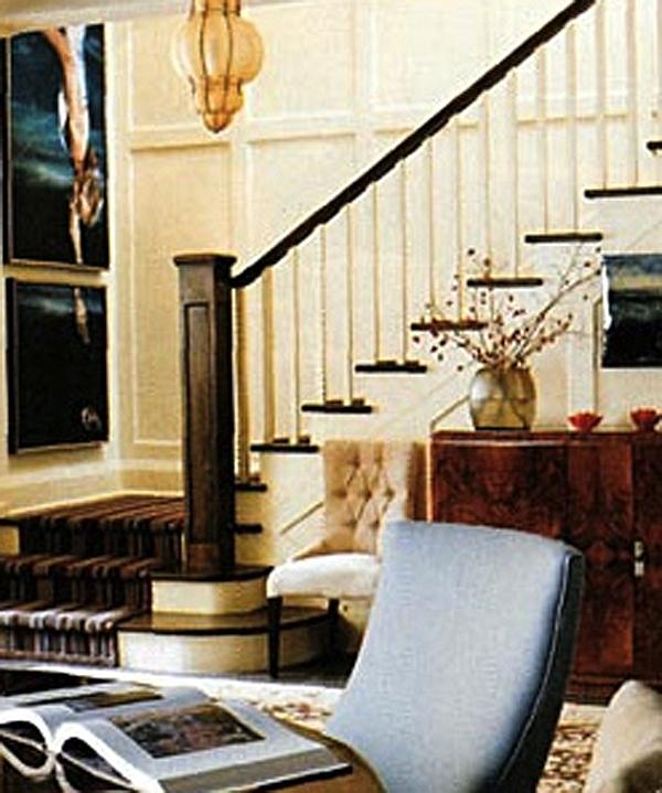 entrypassagesstairs_gauvin2-jpg
