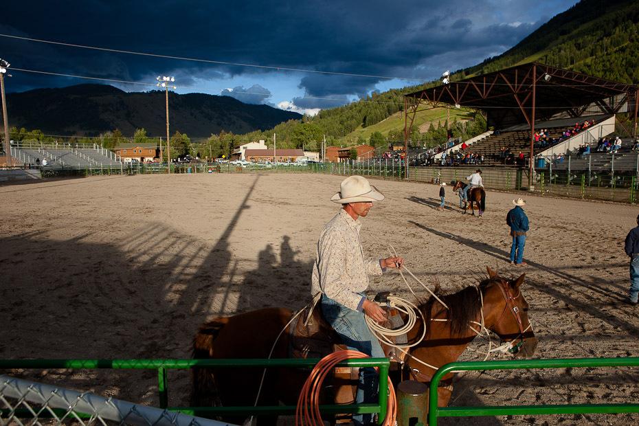rodeo_09-jpg