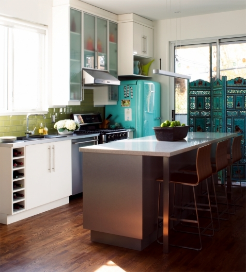 0136_3_clare_kitchen-jpg