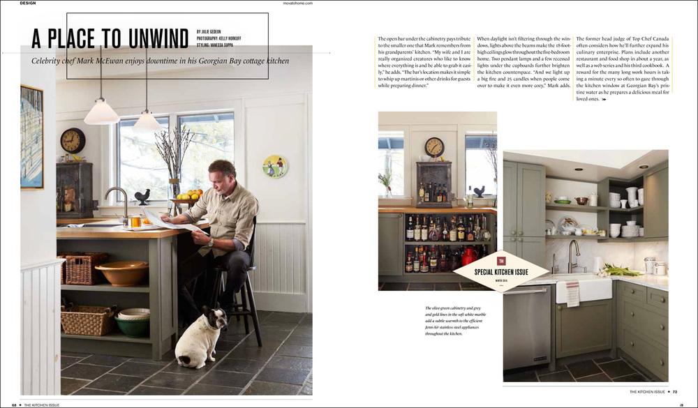 khorkoff_torontohome-kitchens2016-markmcewan-1-jpg