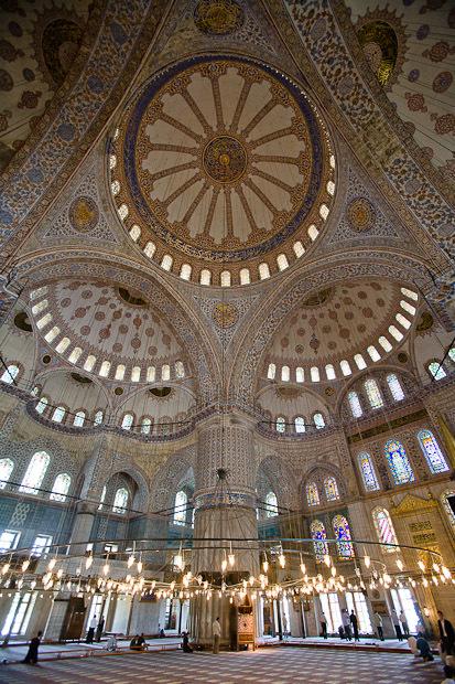 turkey_11-jpg