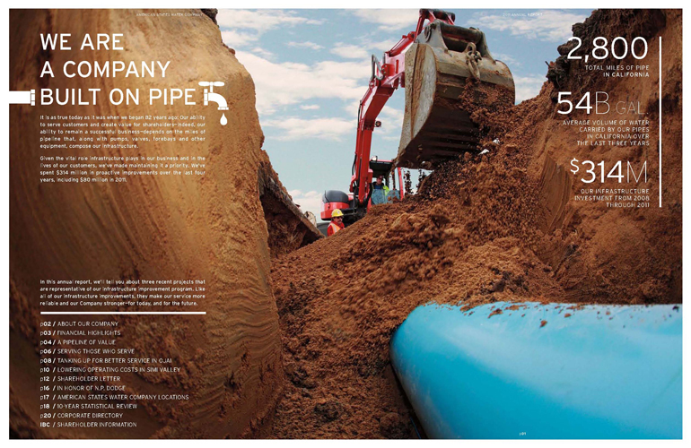 0248_782web_1_opening_spread_from_awr2011annualreport-3-jpg
