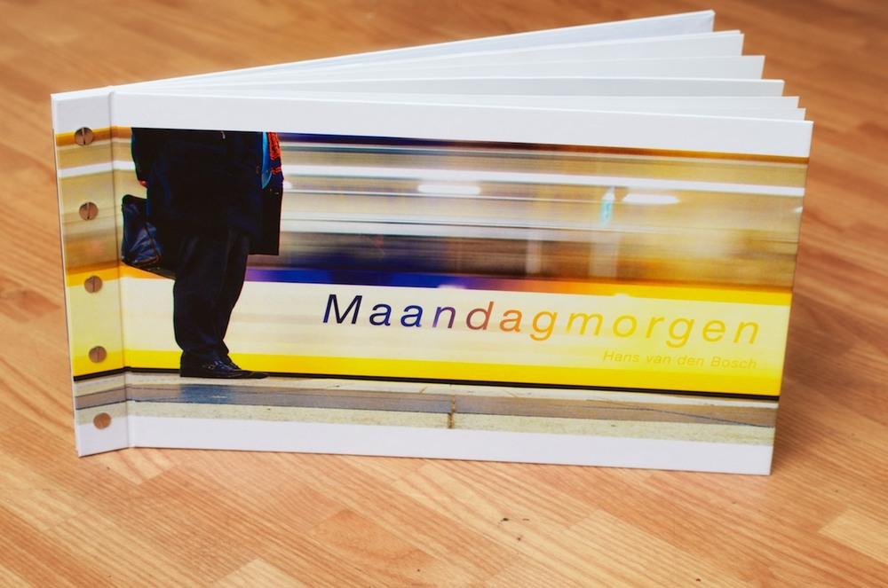 amsterdam amstel station boek