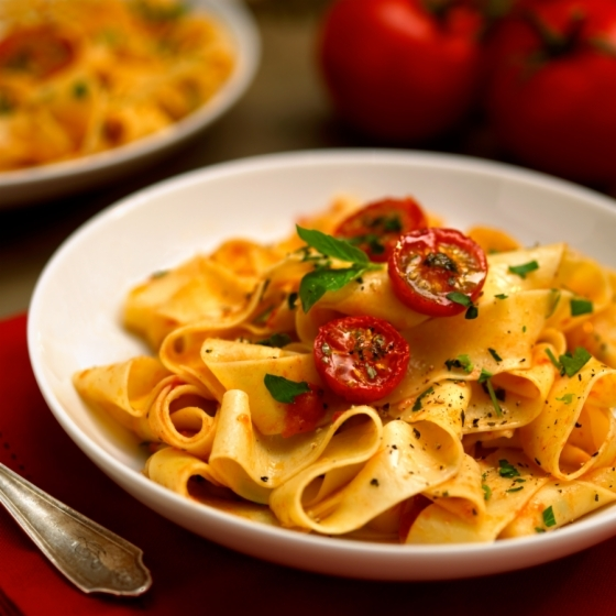 0046_pasta-jpg