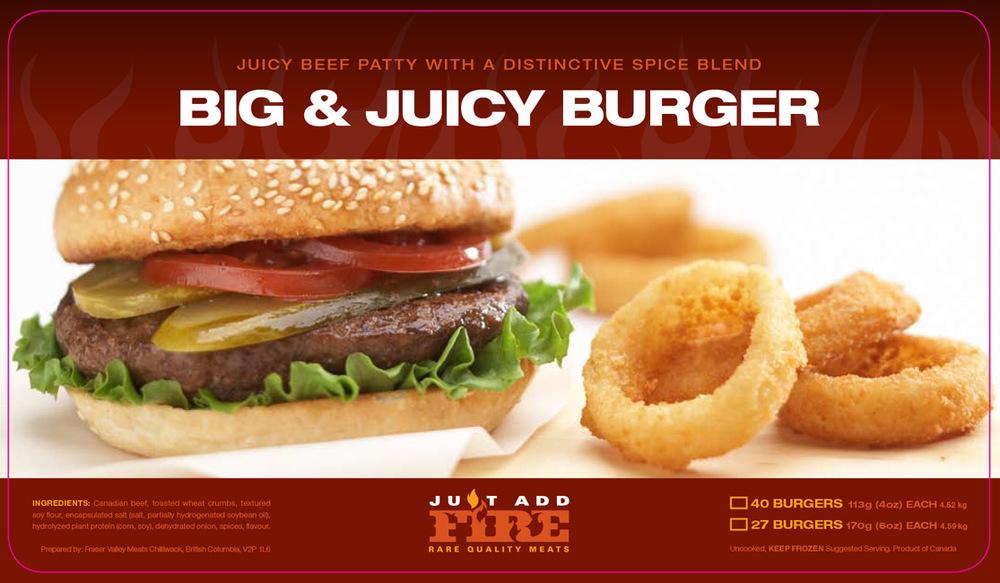 justaddfire_beefburger_label-prnt-3-jpg
