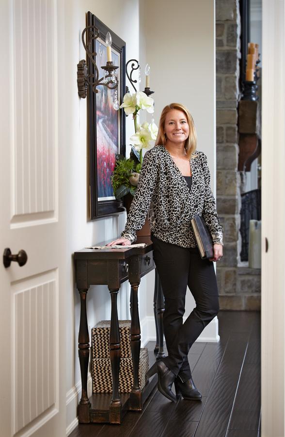 rachelle-mesley-interior-designer_khorkoff-photo-jpg