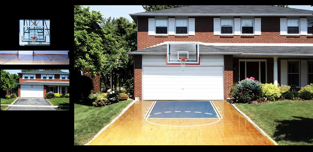 0137_basketball_court-jpg