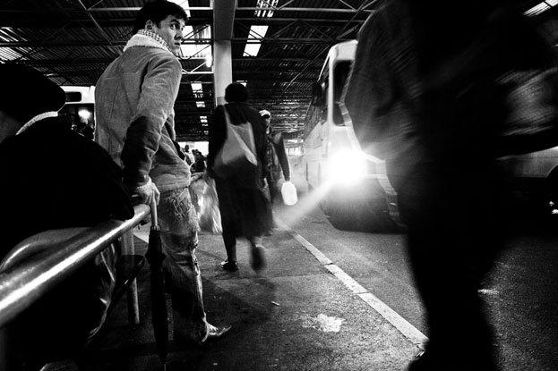 cape-town-station-after-dark004-jpg