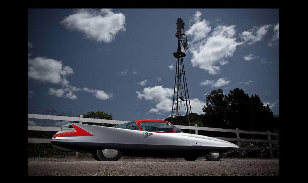 Automotive Photography Evan Klein ghia-3-jpg