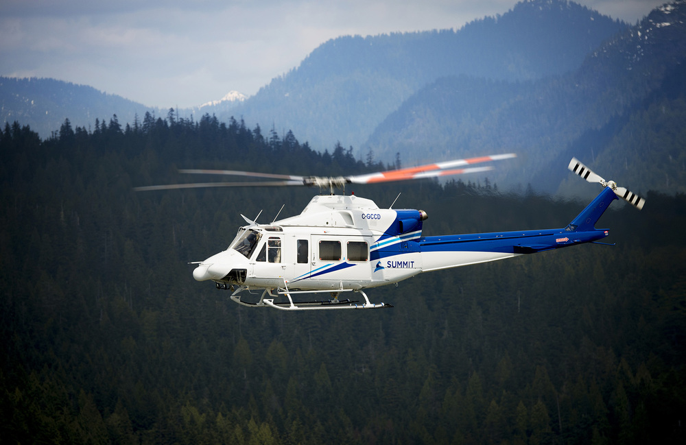 helicopter_ledcor-jpg