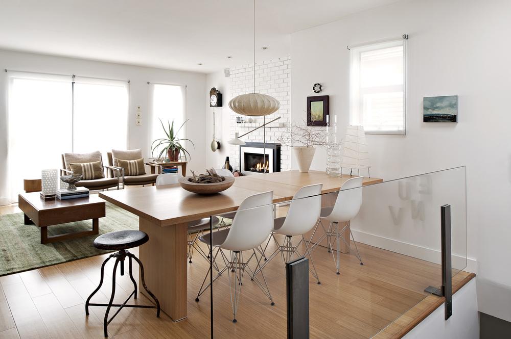 dining-room-1-jpg