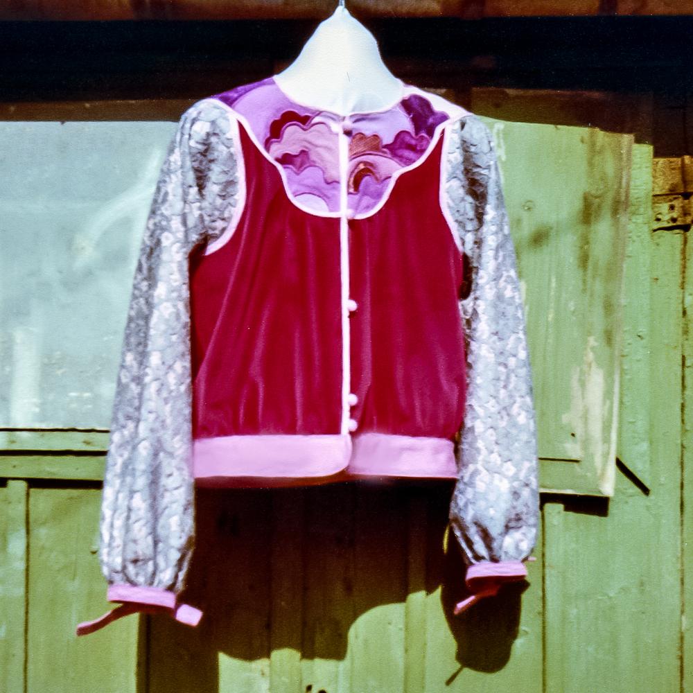 1980-2-jpg
