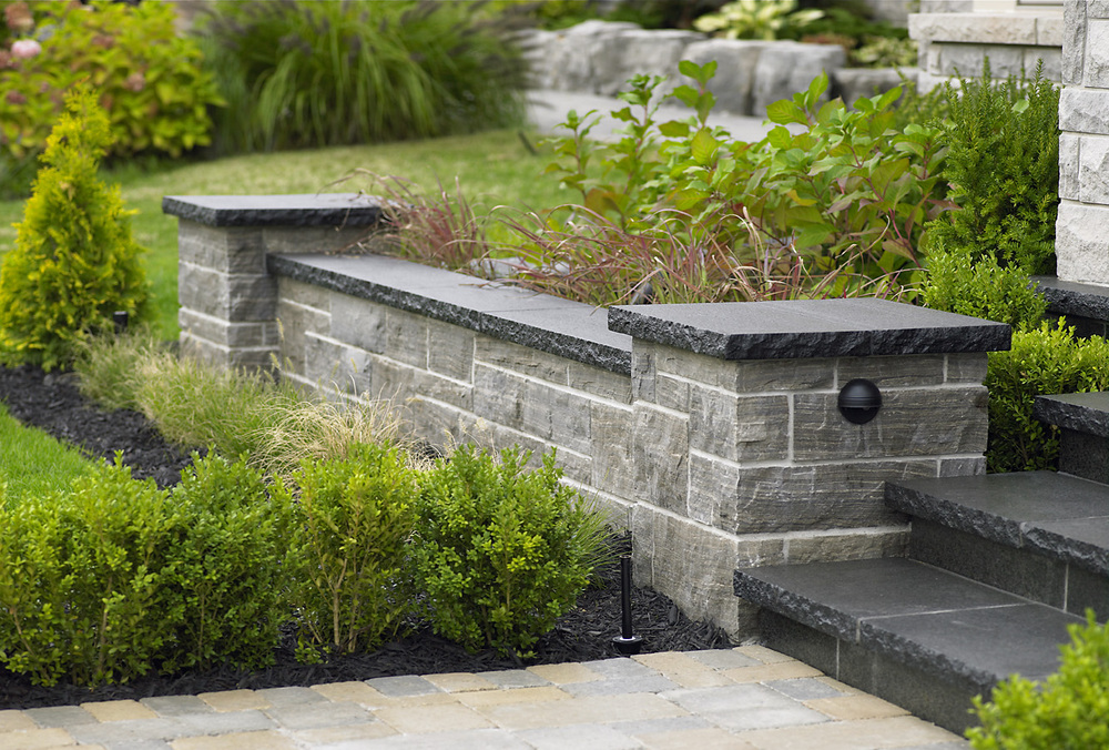 stone-garden-wall-cf009086-jpg