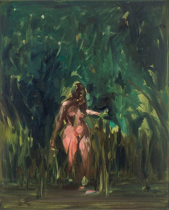 swamp-jpg