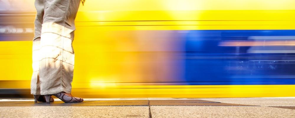 amsterdam-amstel-station-perron-32-jpg