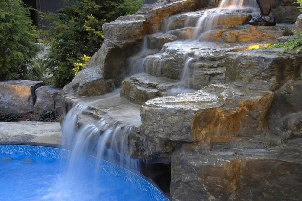 rico-rock-waterfall-mg_9567-jpg