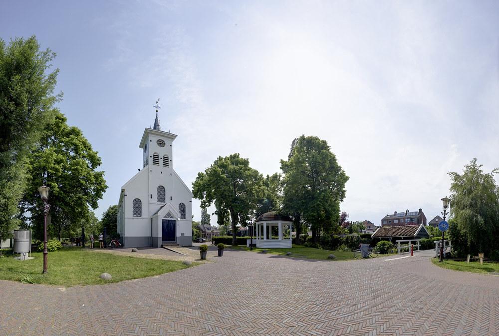 schellingwouderkerk_1966-jpg
