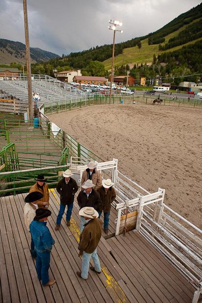 rodeo_18-jpg