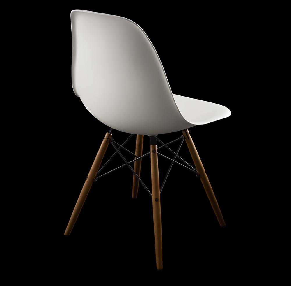 hiscox_chair-jpg