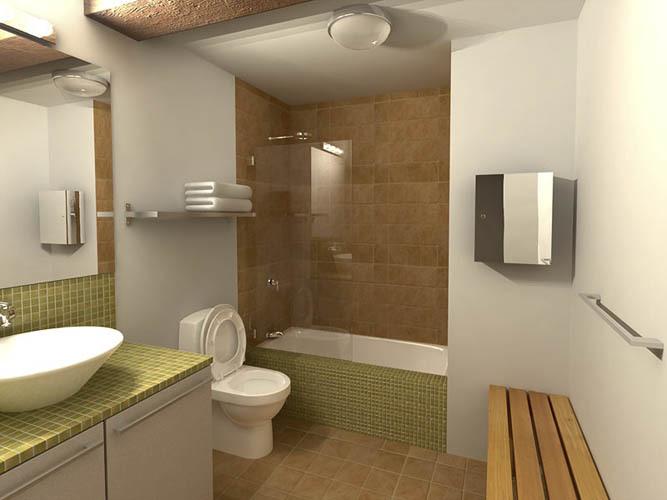 0173_bathroomfinal_web-jpg