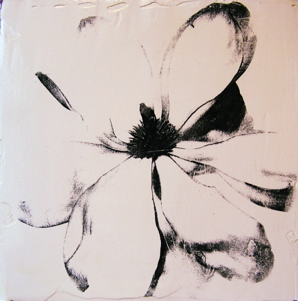 0016_magnolia-jpg