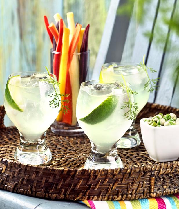 0010_herbal_cocktail-jpg