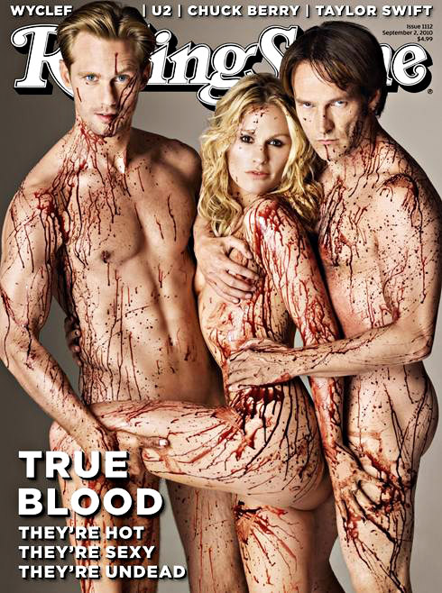 true-blood-rolling-stone-cover-jpg