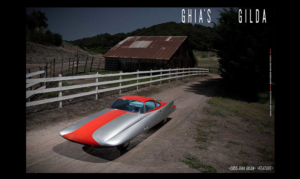 Automotive Photography Evan Klein ghia-1-jpg