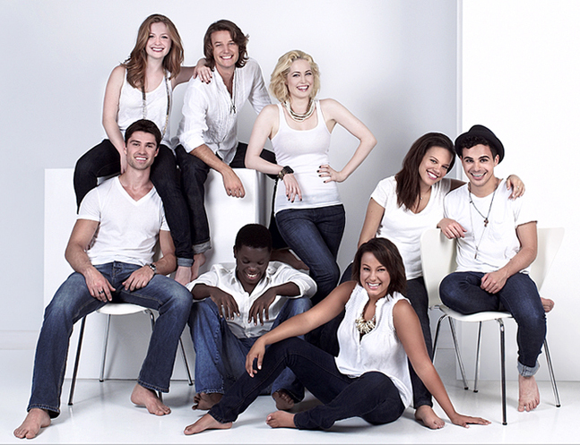 0103_actra_youngstars_denim_2-jpg