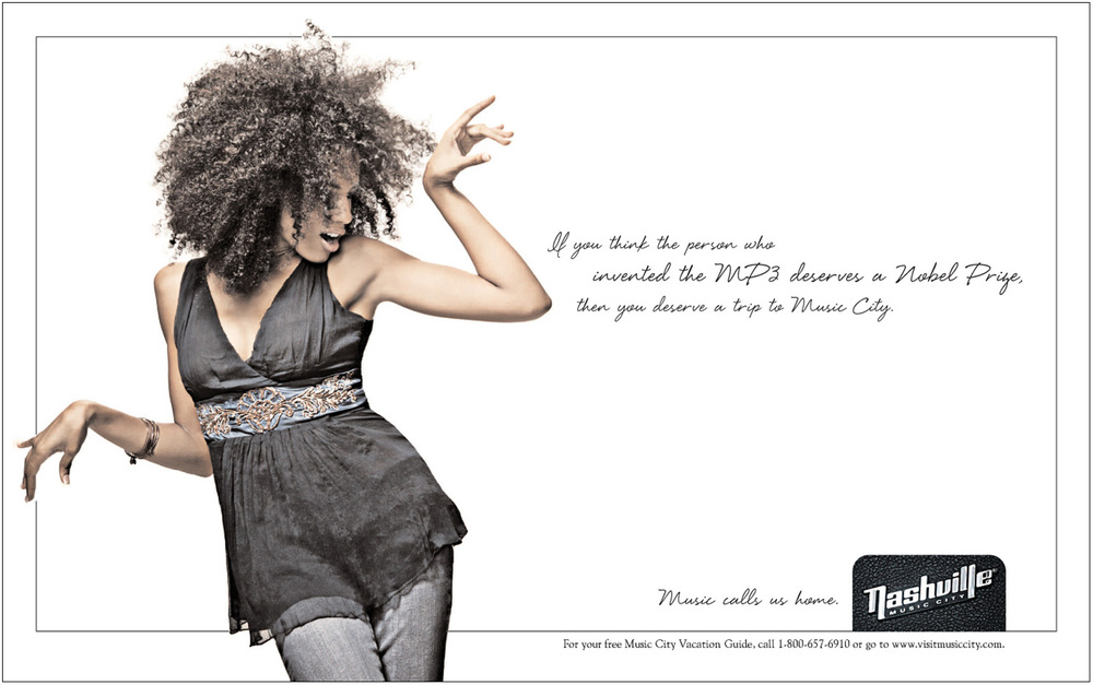 dancing-girl-ncvb-web-jpg