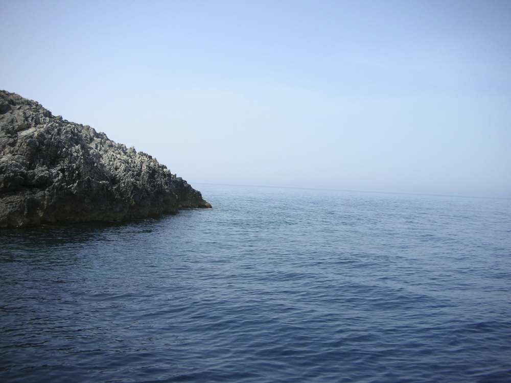 port2-jpg
