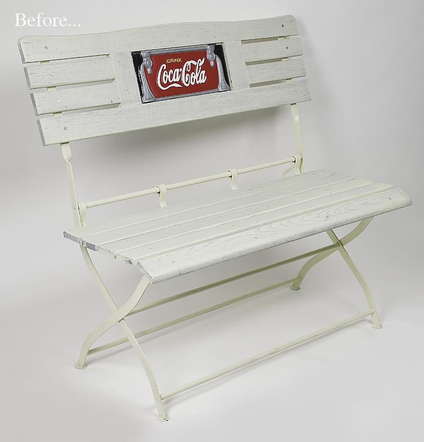 0093_bench11-jpg