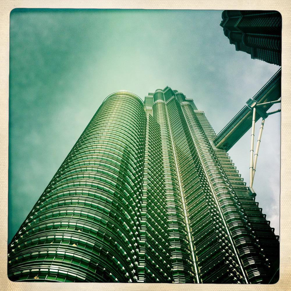 malaysia_00005-jpg
