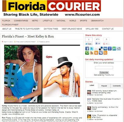 floridacourier-tearsheet-kelly-crop-web-jpg