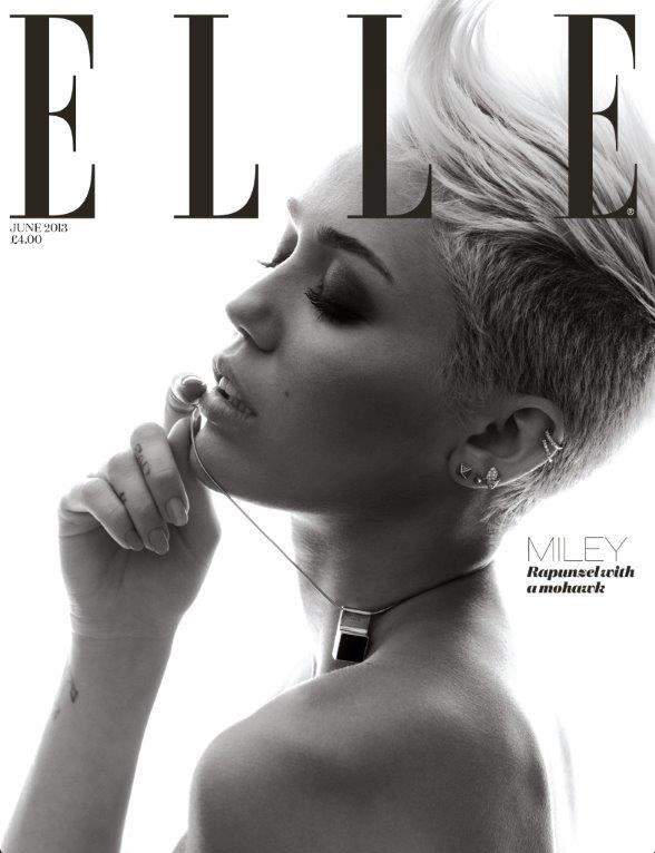 miley-cyrus-elle-uk-june-2013-miley-elle-uk-cover-2-jpg