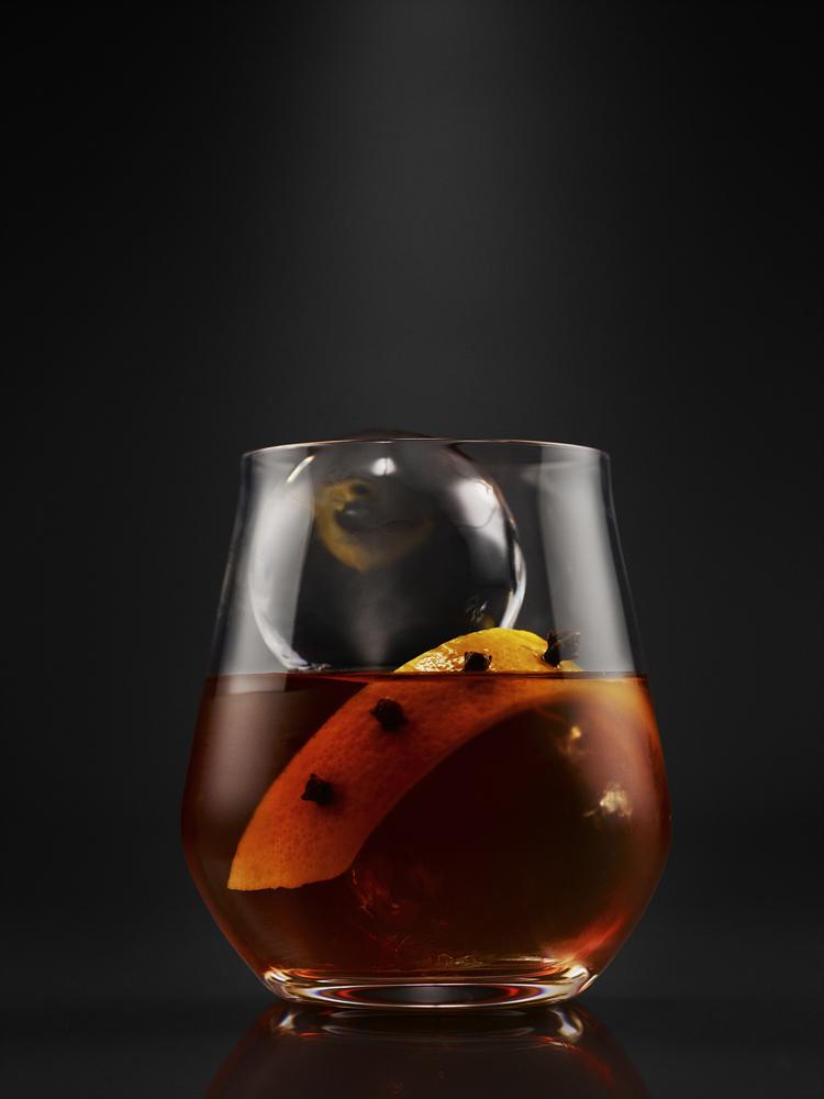 meehans-manual-cocktail127598_mechuga_02mt-jpg