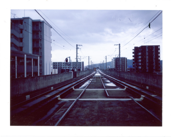 polaroid_015-jpeg