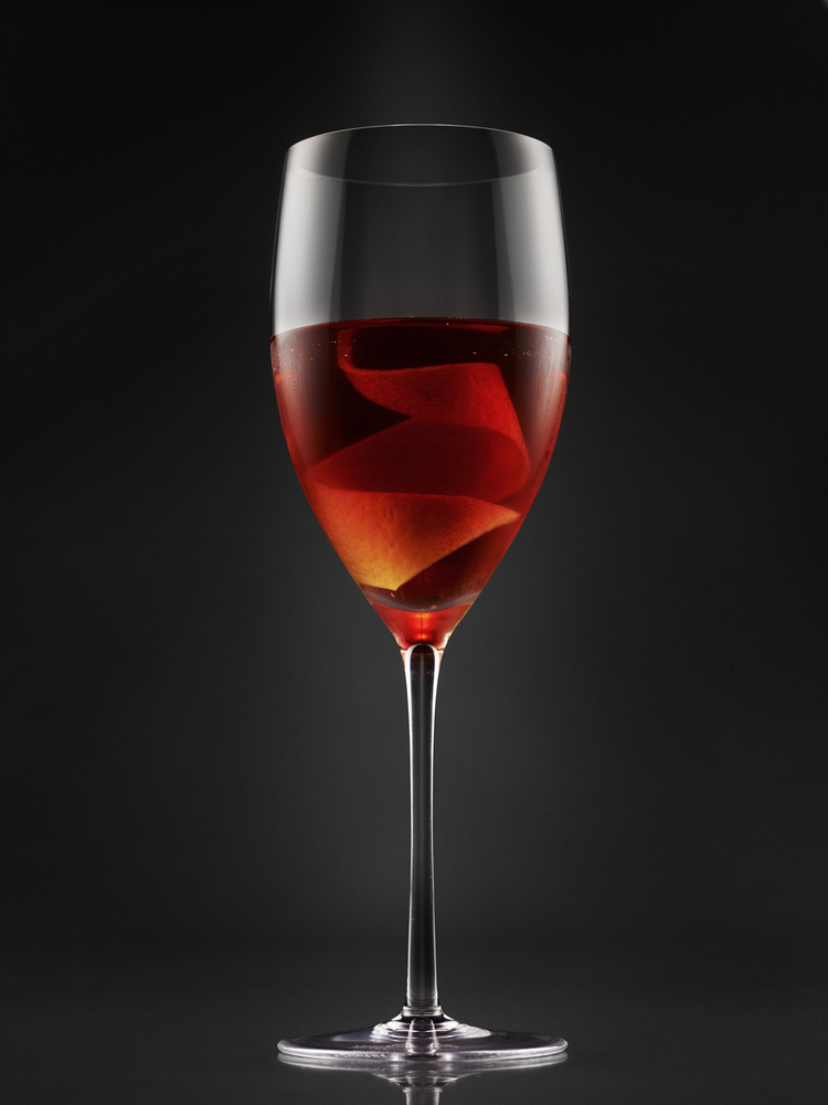 meehans-manual-cocktail127523_kir_02mt-jpg